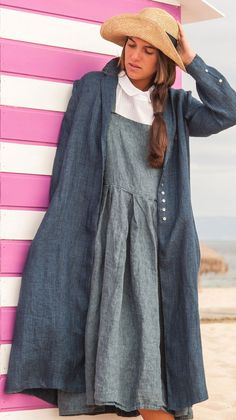 Woman : Dress Bangaroo