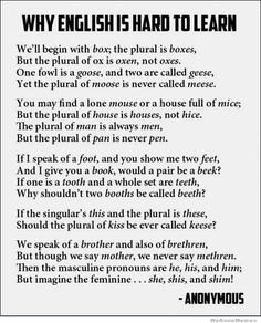 why-english-is-hard-to-learn