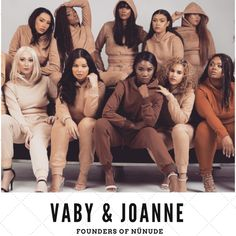 I know this supposed to be about beautiful diversity, but these black grls are SLAYin their fierce and chill poses waaaaay better then some of these other chics. Black Girl Magic, Black Girls, Beautiful Black Women, Beautiful People, 3d Foto, Photoshoot Themes, Christian Louboutin, Foto Instagram, Nude Color