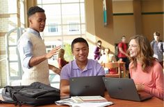 Compre seu novo notebook Dell em oferta!  #descontos #dell