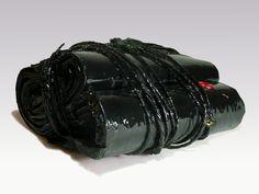 Vers l'Oeuvre au Noir  http://www.garancedenaux.com/sculptures/