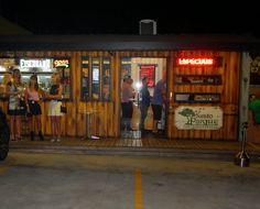 Fuxicos D'Avila: Um pouquinho mais de Santo Parque, Container Expre...http://fuxicosdavila.blogspot.com.br/2015/03/um-pouquinho-mais-de-santo-parque.html