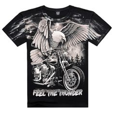 mens tattoos  Men bone  Dragon Skull Wolf printed t shirt men mens top  quality cotton tshirt hip hop mens o-neck short sleeve tops tees   Shop 4  Xmas n ... 97b945a288a
