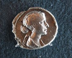 Cleopatra VII (l. BCE) was the last ruler of Egypt before it was annexed as a province of Rome. Although arguably the most famous. Julius Caesar, Queen Cleopatra, Cairns, Antonio Y Cleopatra, Battle Of Actium, Filial Piety, Ptolemaic Dynasty, Roman Empire, Alexander The Great