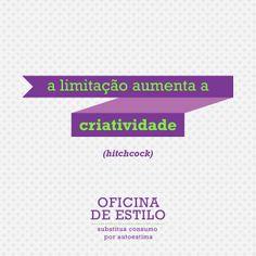 www.oficinadeestilo.com.br