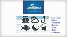 Welcome to the online fishing tackle shop. Browse our online fishing store specializing in an extensive range of fishing tackle, rods, reels, lures, spear guns, polarised sunglasses and much more.