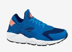 more photos 988dd 852f0 Nike Air Huarache Men s Shoe Nike Huarache, Black Huarache, Grey Nikes, White  Huaraches