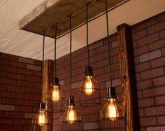 Moderne Lampen 5 : Die 79 besten bilder von lichter lampen houses interior lighting