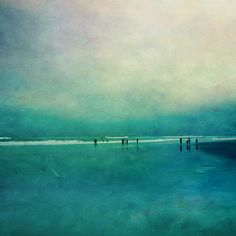 by borealnz #art #painting