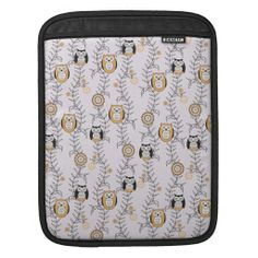 >>>Order          Modern Owls iPad/ iPad 2 Sleeve iPad Sleeves           Modern Owls iPad/ iPad 2 Sleeve iPad Sleeves We provide you all shopping site and all informations in our go to store link. You will see low prices onShopping          Modern Owls iPad/ iPad 2 Sleeve iPad Sleeves today...Cleck Hot Deals >>> http://www.zazzle.com/modern_owls_ipad_ipad_2_sleeve_ipad_sleeves-205685149010801133?rf=238627982471231924&zbar=1&tc=terrest