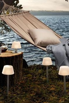 led gartenbeleuchtung und gartenlampen 80 ideen, 11 best gartenleuchten images on pinterest | backyard patio, beauty, Design ideen