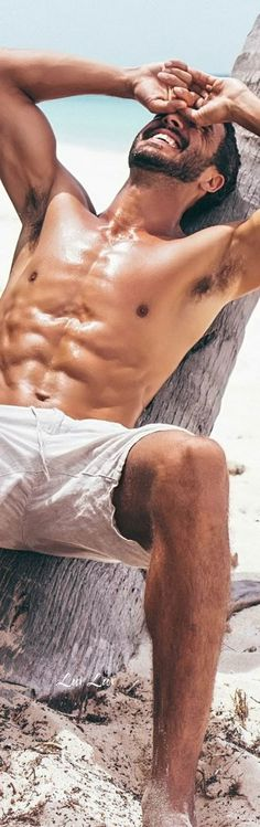 Beach Bum, Summer Of Love, Summer Vibes, Coconut, Island, Sea, Swimwear, Summer Time, Men
