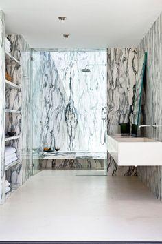 Laplace, House in San José, Ibiza | bathroom interiors