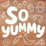 """112.4 χιλ. """"Μου αρέσει!"""", 1,869 σχόλια - SO Yummy Food Videos (@soyummy) στο Instagram: """"Funfetti Fried Oreos💕 INGREDIENTS - 1 Pack of Oreo cookies - 1 pack of skewer sticks - 24 oz Milk…"""""""