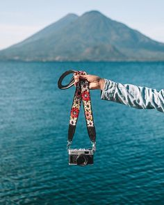 never met a strap we Camera Aesthetic, Beach Aesthetic, Summer Aesthetic, Aesthetic Vintage, Blue Aesthetic, Photo Wall Collage, Picture Wall, Aesthetic Iphone Wallpaper, Aesthetic Wallpapers