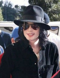 Photo of MJ 1999 for fans of Michael Jackson 21148189 Jackson Music, Jackson 5, Jackson Family, Most Beautiful Man, Beautiful Smile, Gary Indiana, Photos Of Michael Jackson, King Of Music, The Jacksons