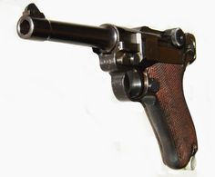 p08 luger - Google SearchFind our speedloader now! http://www.amazon.com/shops/raeind