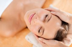 Signature Facial with Debra Anderson - Harpe Laser & Wellness: Hobby Bird, Drug Test, Fun Hobbies, Health Promotion, Be A Nice Human, Healthy Beauty, Laser Hair Removal, Facial, Personal Care