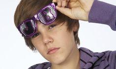 Justin BIEBER!!!!! OH MY GOSH!!