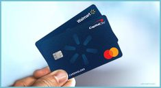 Wal-Mart Capital One rewards program is a credit card provided by Wal-Mart Corporation that features merchandise discounts at major retail outlets. The program was first launched in 2021 with the intention of expanding Wal-Mart's market share. Since its inception, more... Capital One Credit Card, Rockettes Christmas, Walmart Card, Walmart Shoppers, Credit Card Design, American Express Credit Card, Rewards Credit Cards, Travel Rewards, Pink Invitations