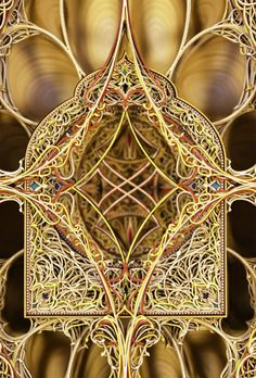 New Incredible Laser Cut Paper Art By Eric Standley Laser Cut - Beautiful laser cut paper art eric standley