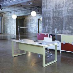 Chess 10 Espacios de trabajo, Mobiliario, mobiliario oficina, mueble oficina, muebles de oficina, muebles trabajo, sillas diseño, sillas ofi...