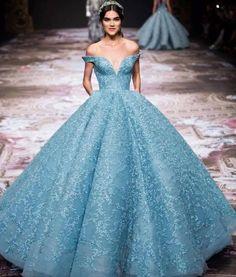 171 Mejores Imágenes De Vestidos Estilo Princesa Vestidos