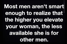 Real Men Quotes, Growing Up Quotes, Your Man, Real Man, Encouragement Quotes, Attitude Quotes, Spirituality, Pos, Future