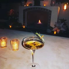 An herbaceus cocktail for a chili night. We'd love to make them for your next event. San Francisco Food, Buzzfeed Food, Classic Cocktails, Craft Cocktails, Chrysanthemum, Special Events, Alcoholic Drinks, Night, Glass