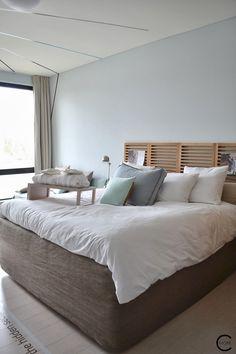 Coco mat room skotel amsterdam luxury c more design interieur trends prognose - Ontwerp bed hoofden ...