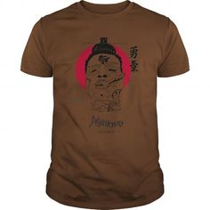 I Love Biggie Japan Style JND Tshirt T shirts