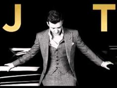 music video by Justin Timberlake performing Strawberry Bubblegum. (C) 2013 RCA Records, a division of Sony Music Entertainment