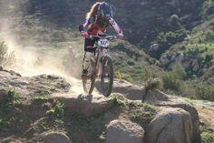 #mtb #downhill #girls