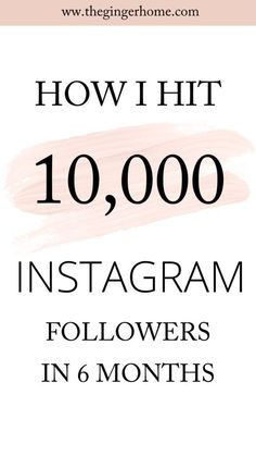 Discover recipes, home ideas, style inspiration and other ideas to try. Instagram Feed, More Followers On Instagram, Get More Followers, Gain Followers, Free Instagram, Free Followers, Follow For Follow Instagram, Instagram Plan, Insta Followers