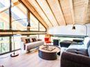 Ne cherchez plus le logement de rêve pour vos #vacances à la #montagne.. Il est ici ! http://www.flatpooling.com/en/property/1009