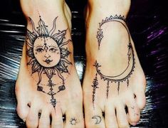 Feet on We Heart It http://weheartit.com/entry/114475297/via/Camillebr