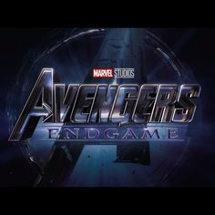 """The record held by Avatar atop the worldwide box office list is now very much in reach for """"Avengers: Endgame"""" from Disney and Marvel Studios. Marvel Avengers, Captain Marvel, Avengers Quotes, Avengers Imagines, Avengers Cast, Marvel Fan, Captain America, Avengers Trailer, Bruce Banner"""