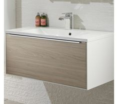 - Special sale on this high quality Roper Rhodes Vista White Wall Mounted Unit And Basin. Manufacturing Code of this Vanity unit is Sink Units, Vanity Units, Roper Rhodes, New Bathroom Ideas, Shower Taps, Bathroom Furniture, White Walls, Basin, Wall Mount