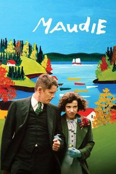 Watch Maudie Full Movies Online Free HD