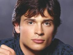 "Tom Welling (aka Thomas John Patrick Welling) (1977 - ) Actor, Producer, Director - ""Smallville"" 2001 - 2011, Cheaper by the Dozen"" 2003 & 2005"
