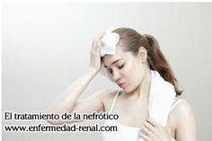 Sudores nocturnos suelen tener un vínculo cercano con problemas renales, aunque algunos otros trastornos también pueden causar este síntoma