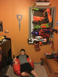 2016 Pictures, Nerf, Guns, Weapons, Pistols, Sniper Rifles, Rifles, Gun
