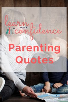 These parenting quotes will encourage and inspire you as you parent your children! Reading Help, Reading Tips, Continue Reading, Compassion Fatigue, Feeling Burnt Out, Gross Motor Skills, Going Back To School, Parenting Quotes, Best Teacher