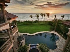 22.9-Million-Beachfront-Mansion-in-Naples-Florida-2.jpg 500×375 pixels