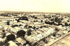 El Saladillo. Maracaibo - Estado Zulia