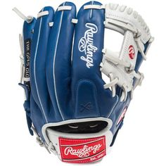 243 Best Rawlings Gloves Images Gloves Rawlings Pro