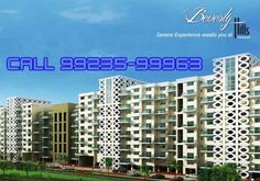 http://recenthealtharticles.org/691102/the-current-on-selecting-essential-standard-for-sheth-beverly-hills-location-residential-property-information-pune/ Visit Website For Pune Beverly Hills Price, Beverly Hills Hinjewadi,Beverly Hills Sheth,Beverly Hills Sheth Hinjewadi,Beverly Hills Hinjewadi,Beverly Hills Hinjewadi Pune,Beverly Hills Pune