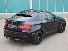 My current car on steroids. BMW X6 New Hip Hop Beats Uploaded EVERY SINGLE DAY http://www.kidDyno.com