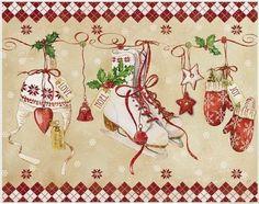 Drawings for Christmas for decoupage Christmas Labels, Christmas Graphics, Christmas Clipart, Christmas Paper, Christmas Wrapping, Christmas Printables, Christmas Pictures, Vintage Christmas, Christmas Holidays