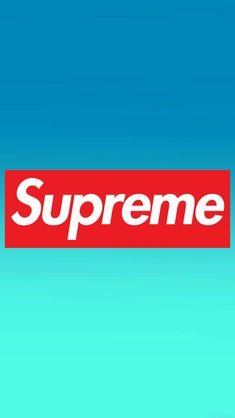 Find the best Supreme Wallpaper on GetWallpapers. We have background pictures for you! Black Wallpaper, Iphone Wallpaper, Supreme Wallpaper, Cool Backgrounds, Dirt Bikes, Background Pictures, Hypebeast, Aesthetic Pictures, Prada